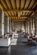 MichlifenIfrane Suites & Spa